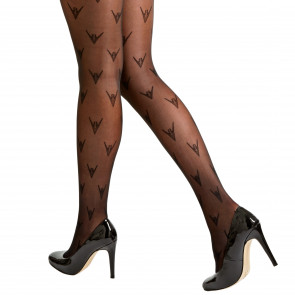 Tights with V8